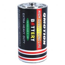 Dream box battery 3