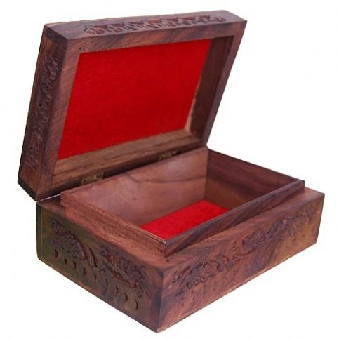 Dreambox Sanapur