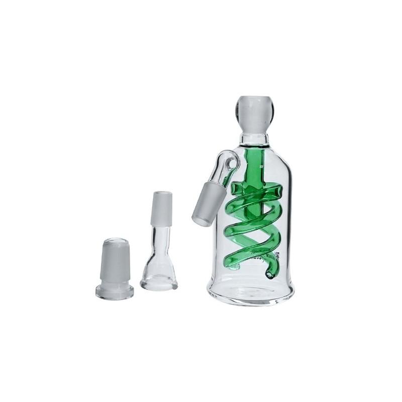 Bong BL precooler Green