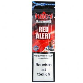 Blunts Juicy - RED ALERT (Jahoda)