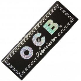 Papieriky OCB – Premium