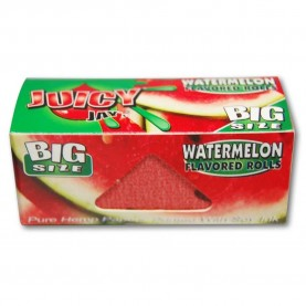 Juicy Jays' Rolls – Watermelon