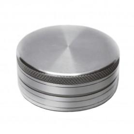 Drvička Aluminium 2-Dielna