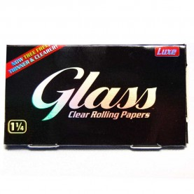 Papieriky Glass – Classic