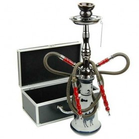 VF Shisha box camel