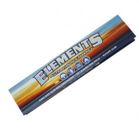 Elements KS SLIM Long 50