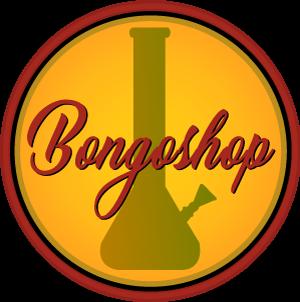 Logo: bongoshop.sk