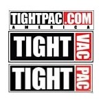 Tight Pac / Tight Vac