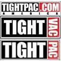 Tight Pac / Tight Vac