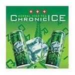 ChronicIce