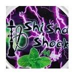 Shi Sha Shock