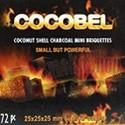 Cocobel