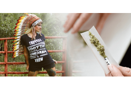Ako fajčiť trávu? 3 najefektívnejšie spôsoby požívania marihuany, ktoré si zamiluješ