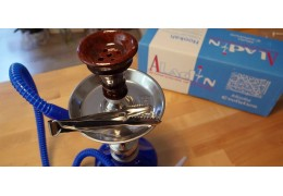 Vodná fajka Aladin Minimi